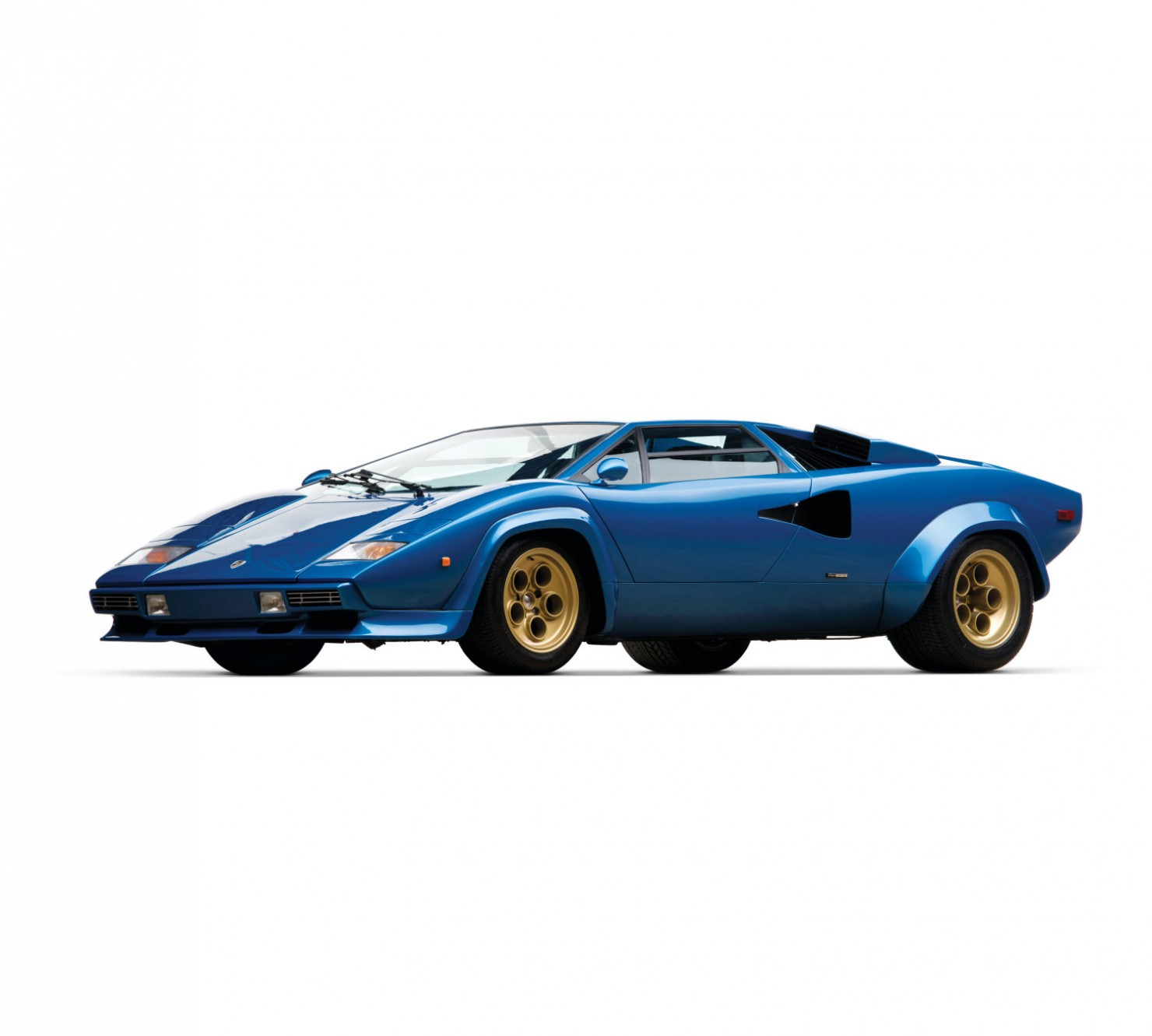 Lamborghini-Countach-LP400S