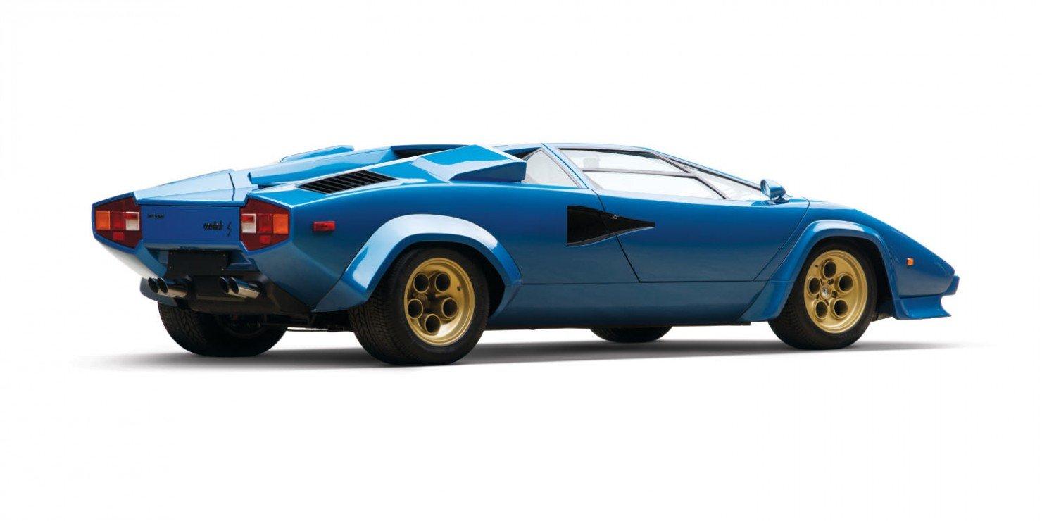 Lamborghini-Countach-LP400S-2