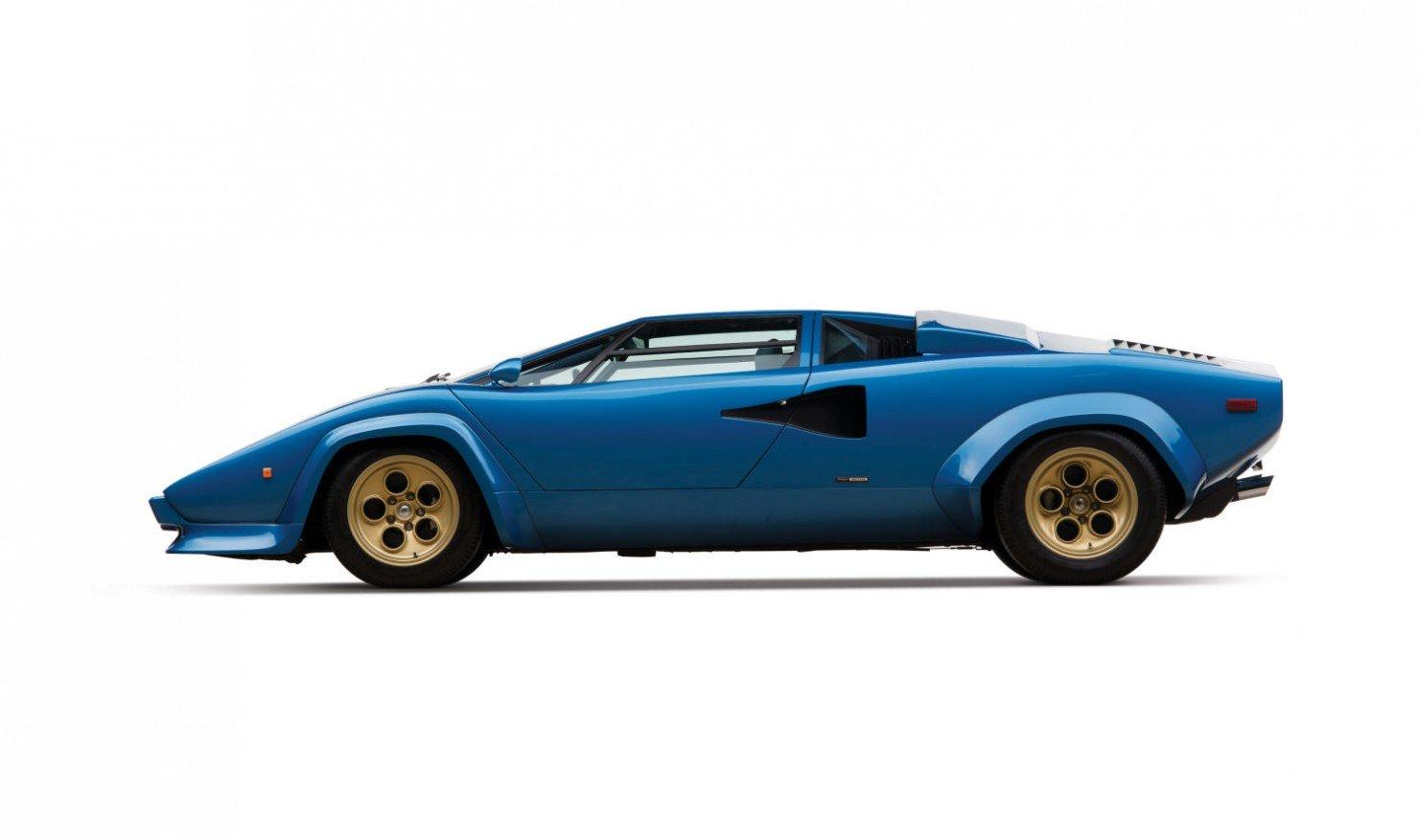 Lamborghini-Countach-LP400S-5