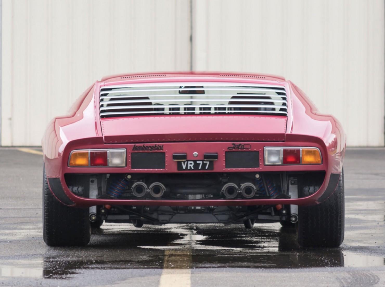 Lamborghini-Miura-21