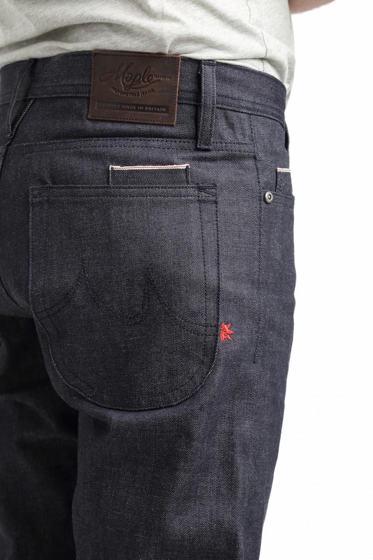 Maple-Kevlar-Motorcycle-Jeans-2