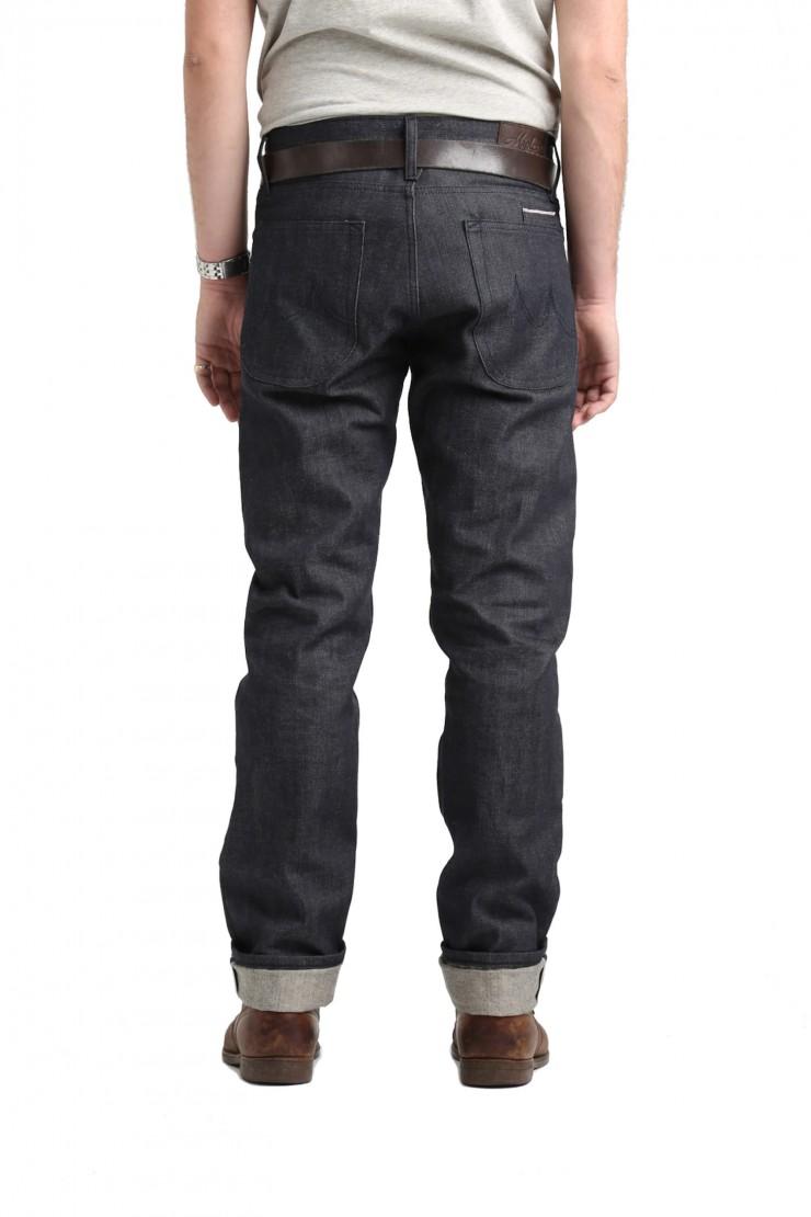 Maple-Kevlar-Motorcycle-Jeans-4