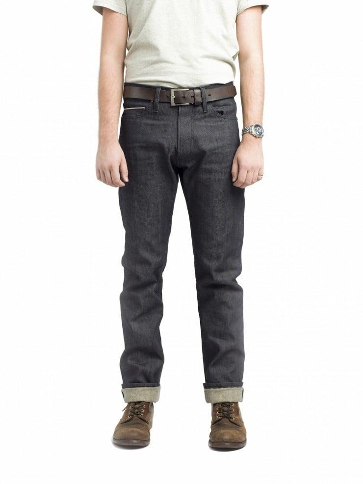 Maple-Kevlar-Motorcycle-Jeans-8
