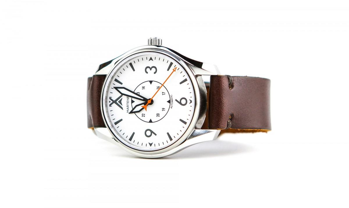 Martenero Watches 1200x717 - Ace Watch by Martenero