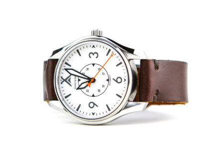 Martenero Watches 450x330 - Ace Watch by Martenero