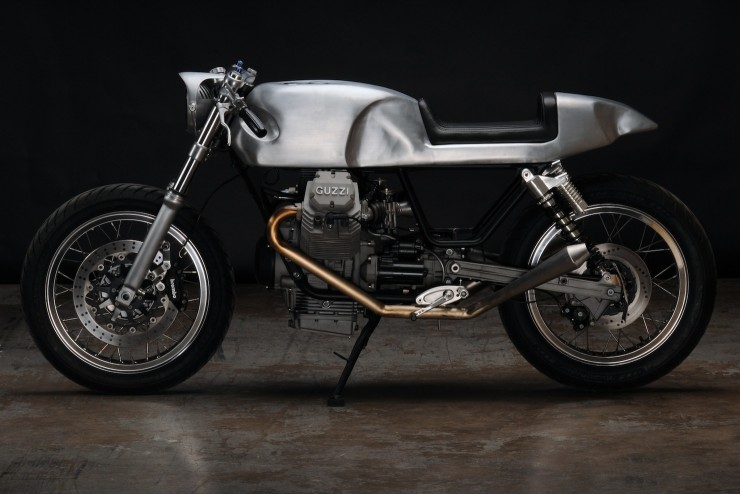 Moto-Guzzi-V7-Classic-Motorcycle
