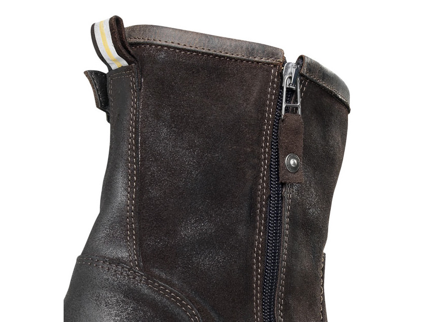 REV IT Bleeker Boots