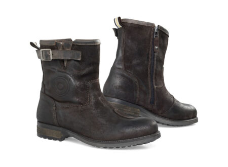 REVIT Bleeker Boots 450x330 - REV'IT! Bleeker Boots