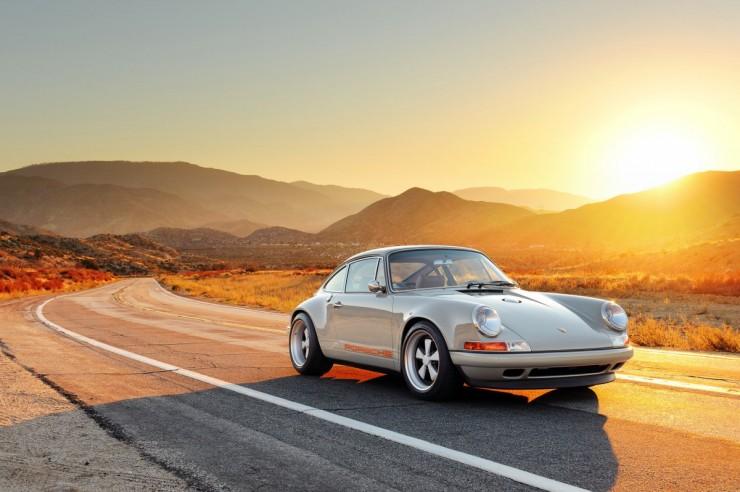 Singer_Porsche_911_1-1200x798