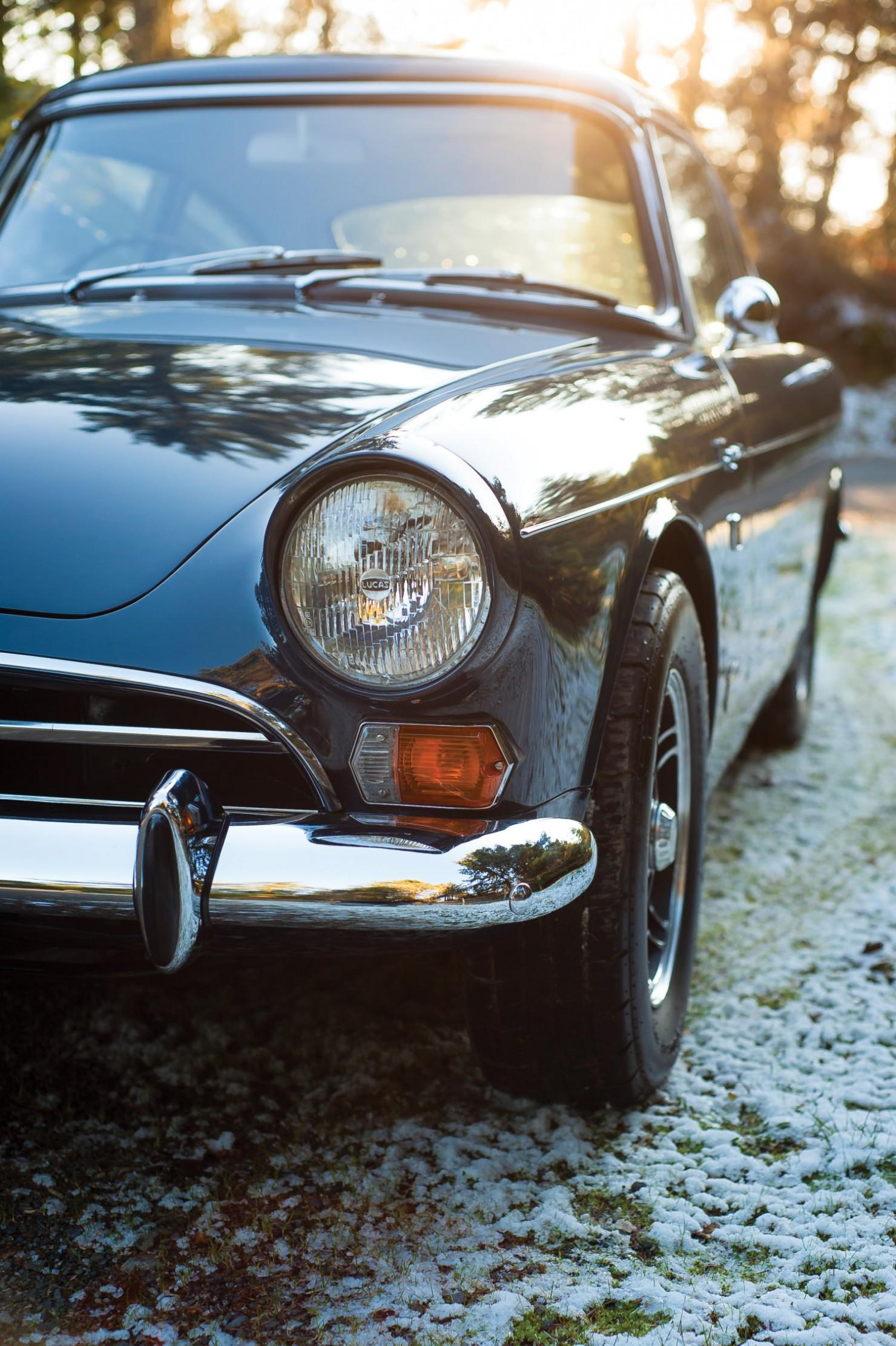 Sunbeam-Tiger-Car-8