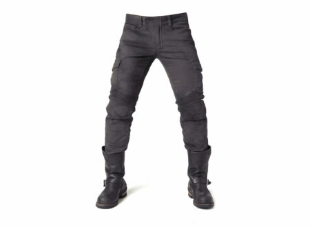 Ugly Bros Jeans 450x330 - UglyBROS Motorcycle Jeans