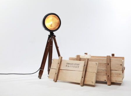 Urban Light Factory 2 450x330 - Otto Lamp by Urban Light Factory