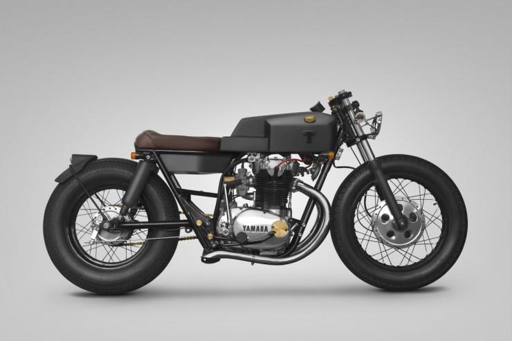 Yamaha-XS650-Custom-1200x800