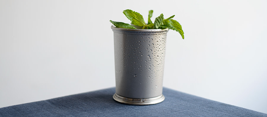 pewter-julep-cup
