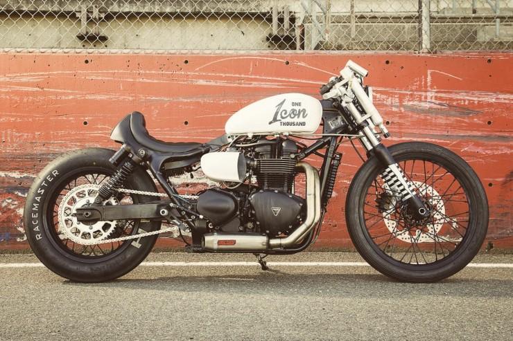 triumph-speedmaster-custom-10-1200x800