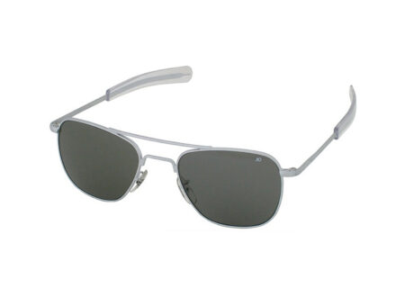 American Optical Flight Goggle 58 450x330 - American Optical Pilot Sunglasses