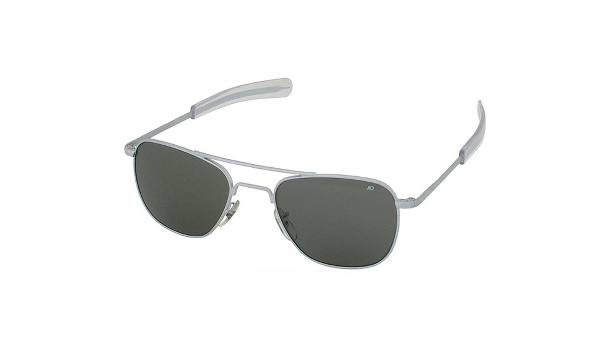 American Optical Pilot Sunglasses eabb835b8cd