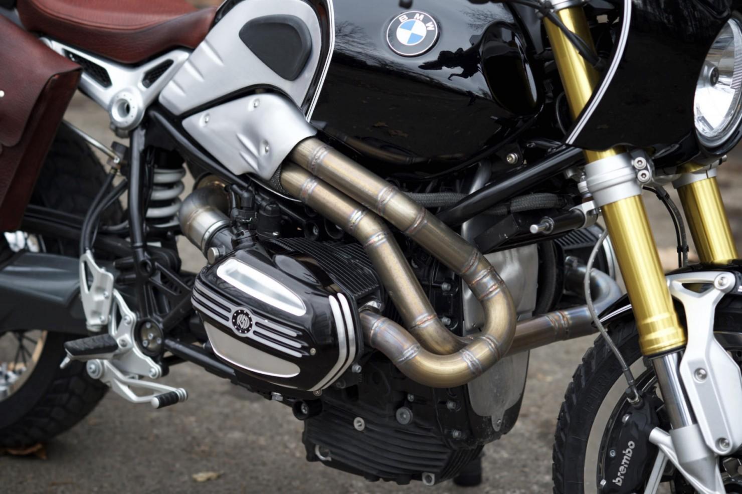 BMW-R-nineT-14