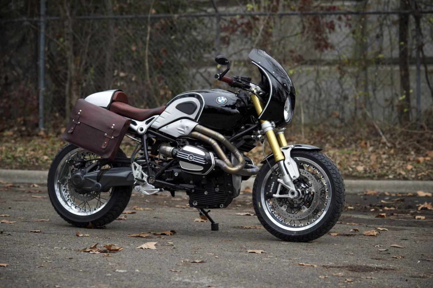 BMW-R-nineT-16
