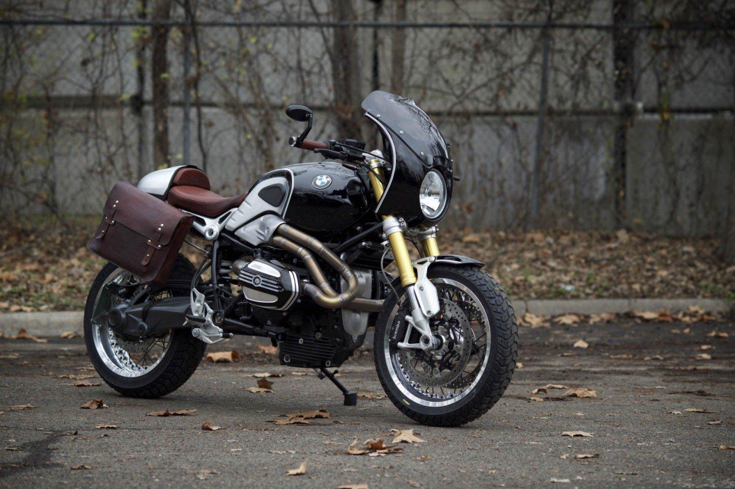 BMW-R-nineT-17