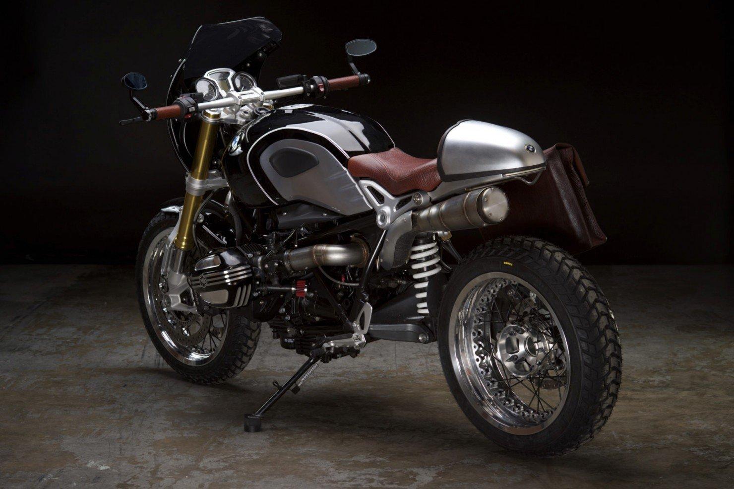 BMW-R-nineT-4