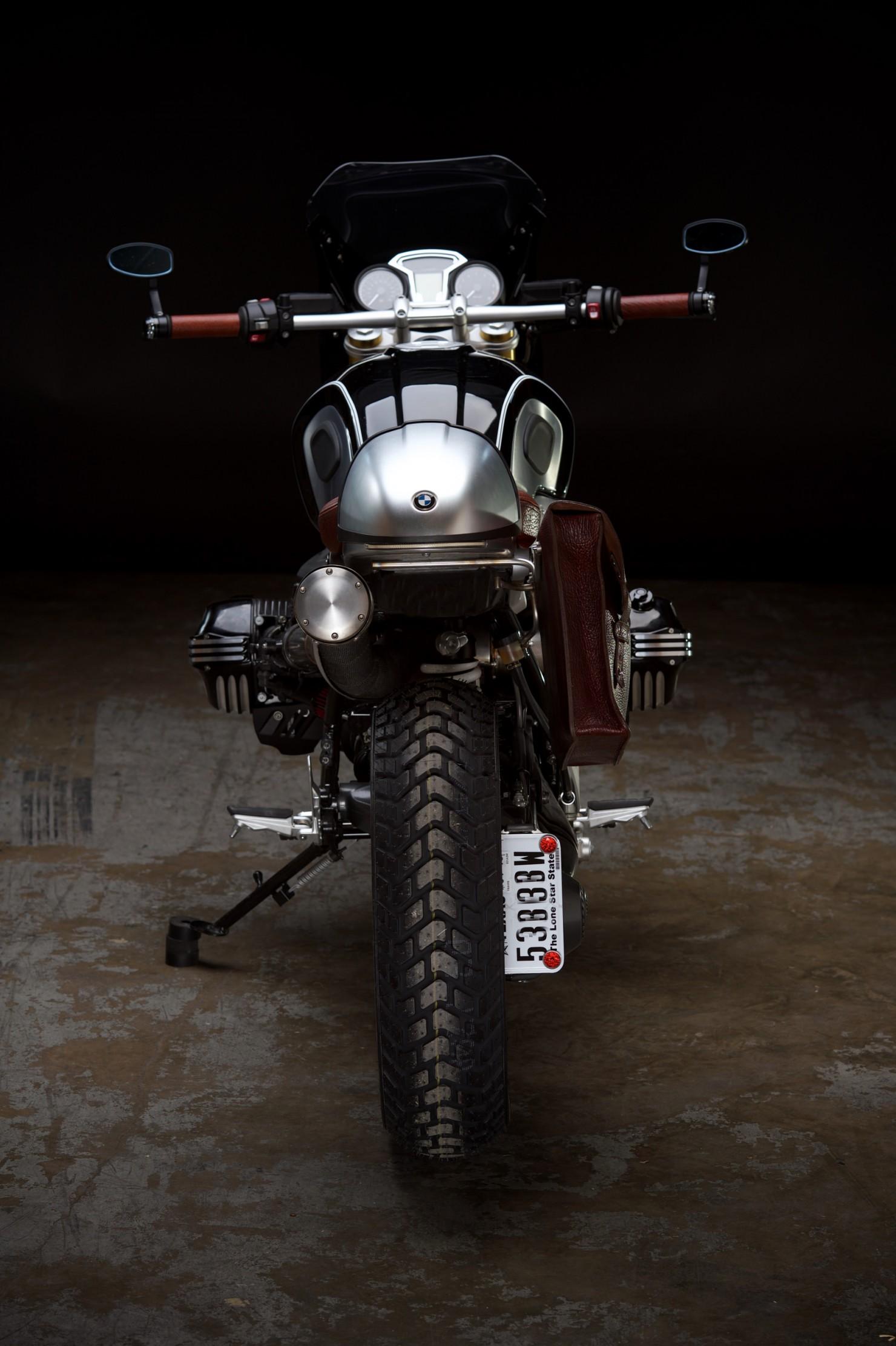 BMW-R-nineT-7
