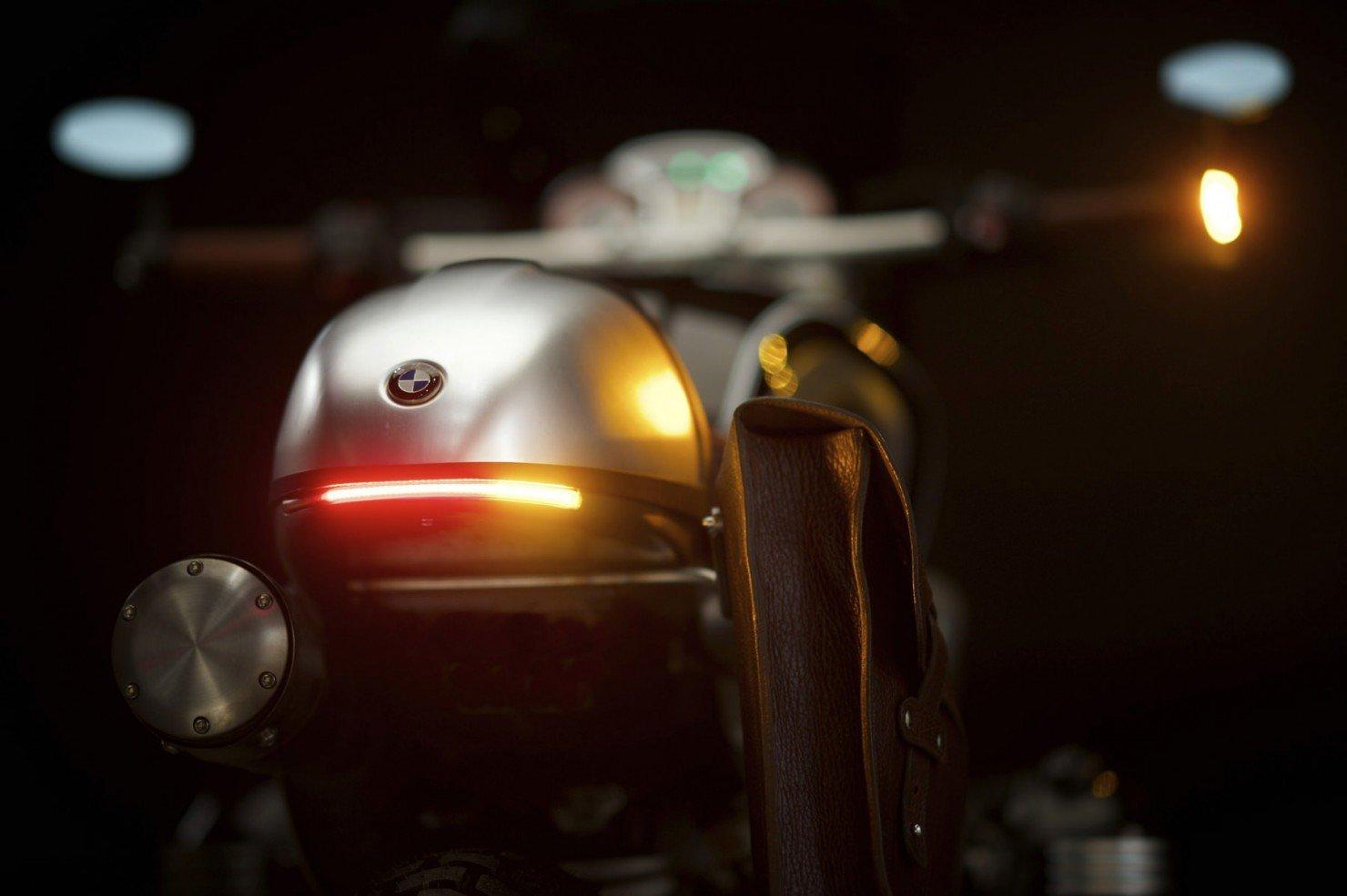 BMW-R-nineT-8
