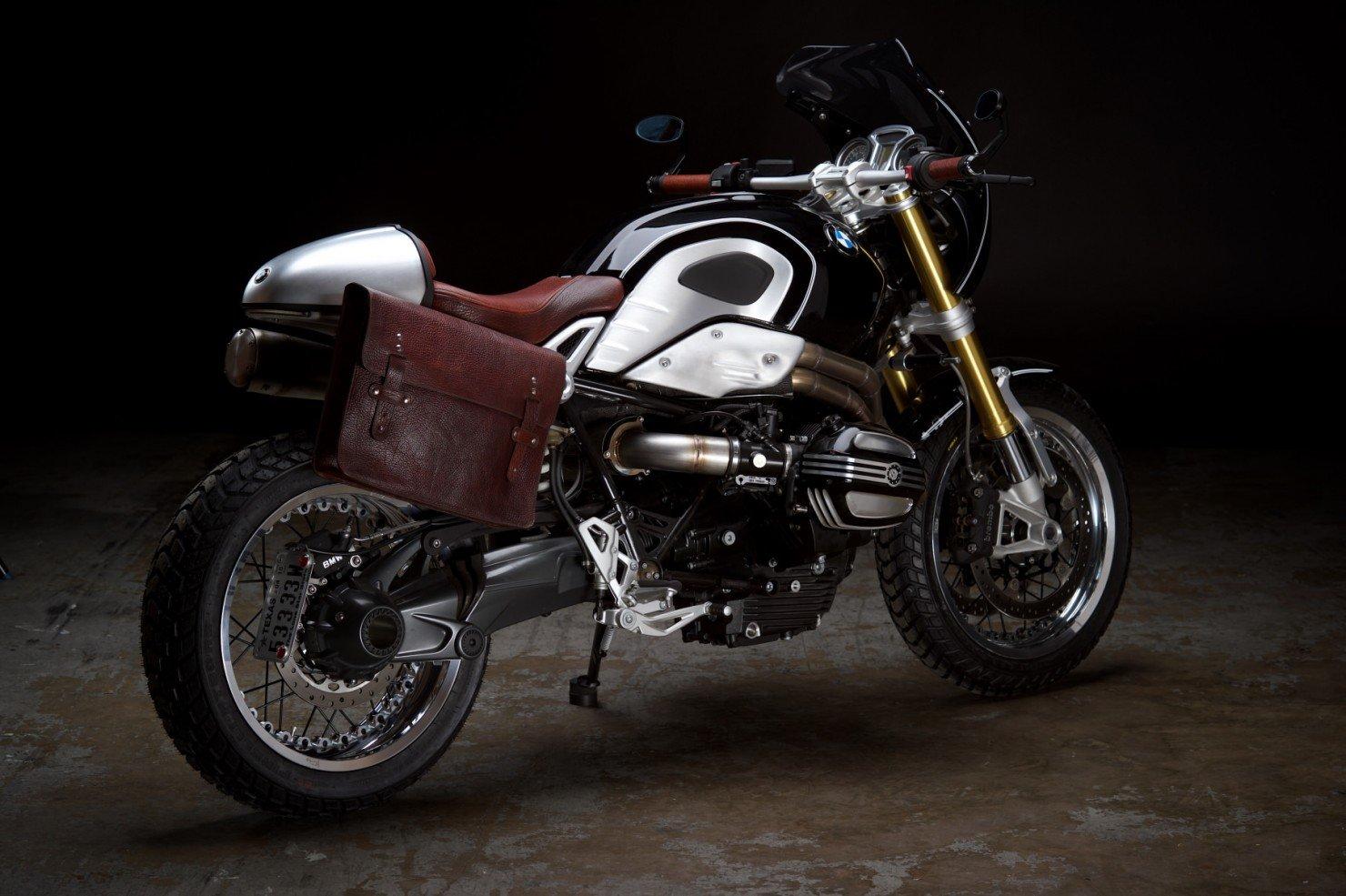 BMW-R-nineT-9