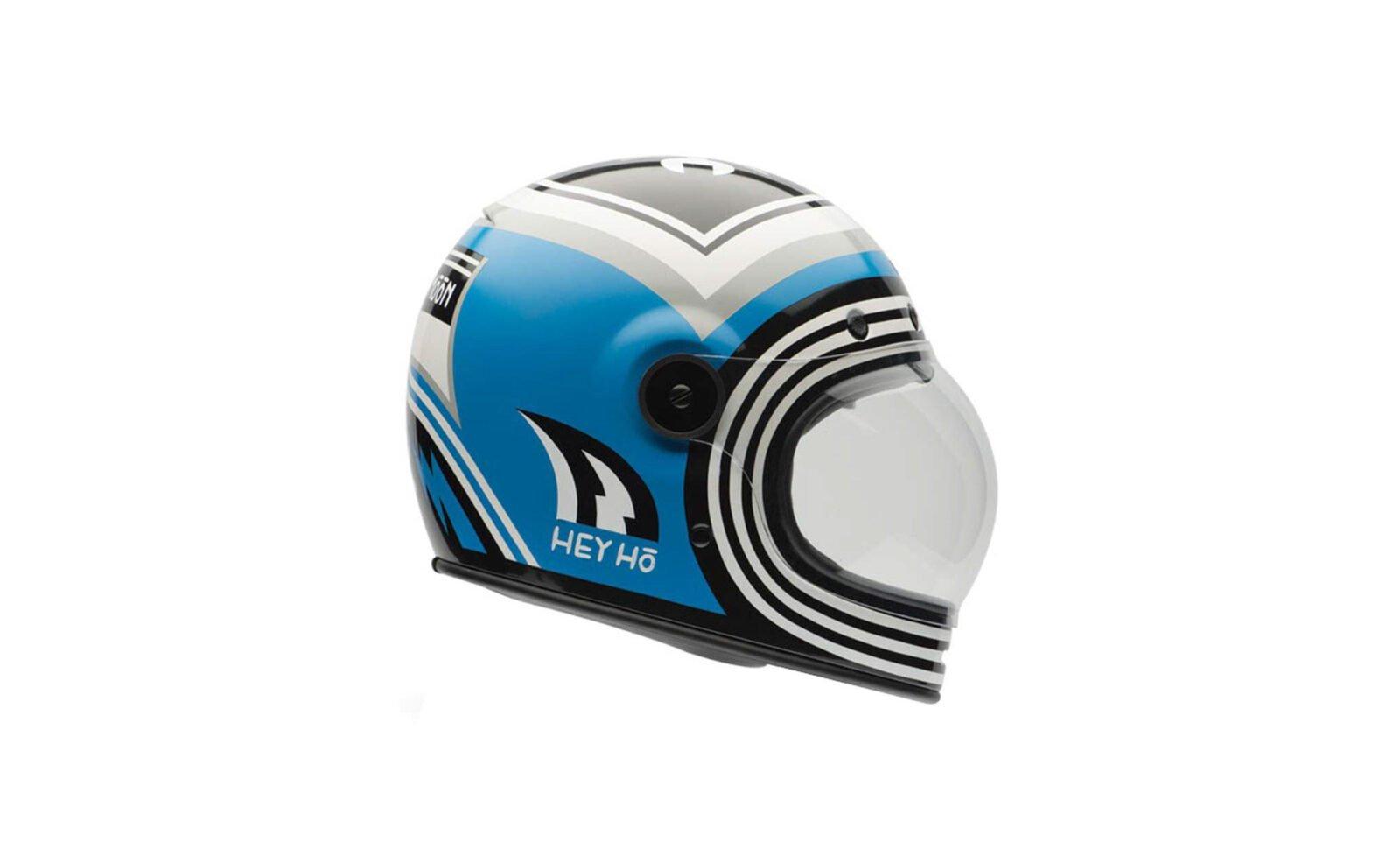Bell Bullitt Barn Fresh Helmet 1600x978 - Bell x Barn Fresh Bullitt Helmet
