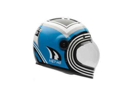 Bell Bullitt Barn Fresh Helmet 450x330 - Bell x Barn Fresh Bullitt Helmet