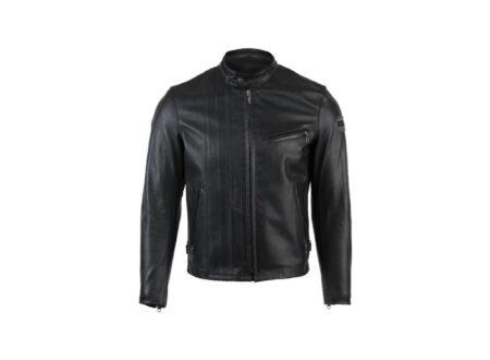 Bell Schott Moto Jacket 450x330 - Bell Schott Moto Jacket