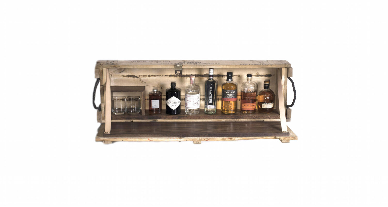 Bomb Bar 1600x854 - The Bomb Bar