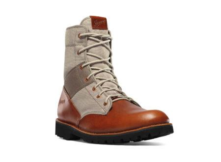 """Danner Klinger Boot 450x330 - Klinger 7"""" Boot by Danner"""