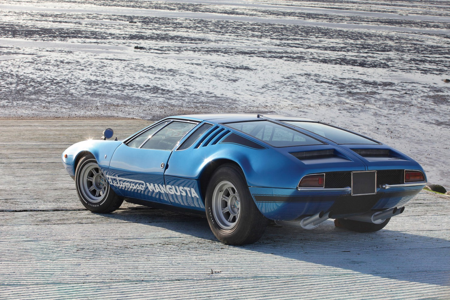 1969 De Tomaso Mangusta HD Wallpapers Download free images and photos [musssic.tk]