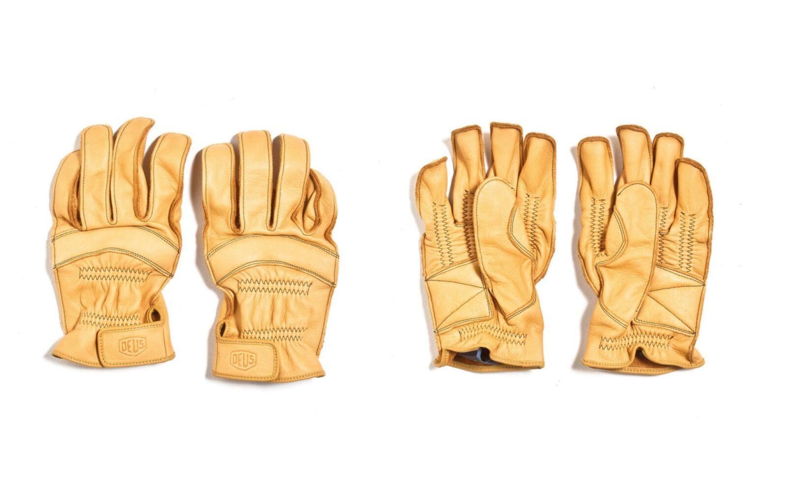 Deus Gripping Gloves 1600x983 - Deus Gripping Gloves