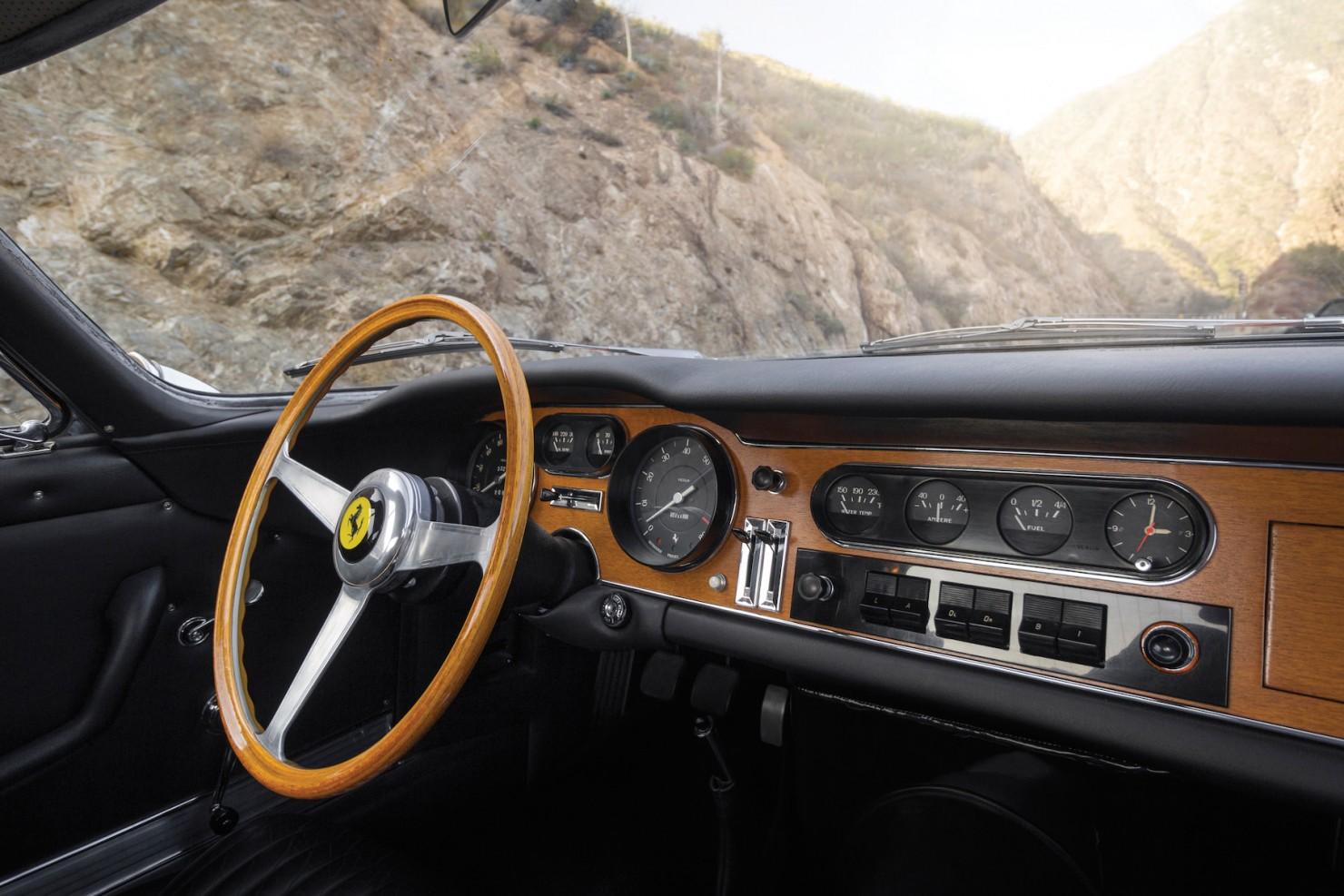 Ferrari-275-GTB-10