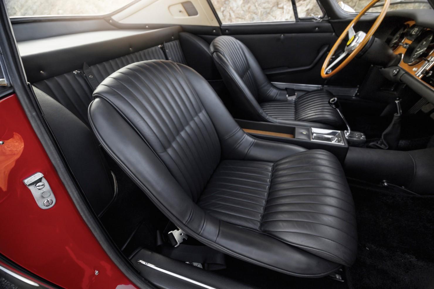 Ferrari-275-GTB-11