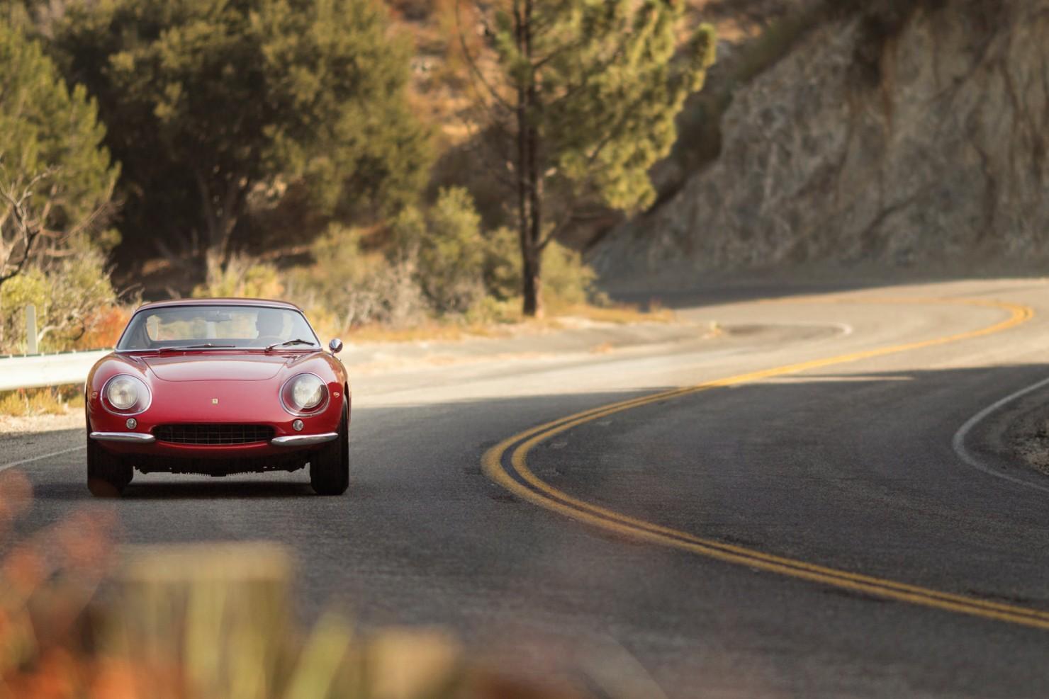 Ferrari-275-GTB-13