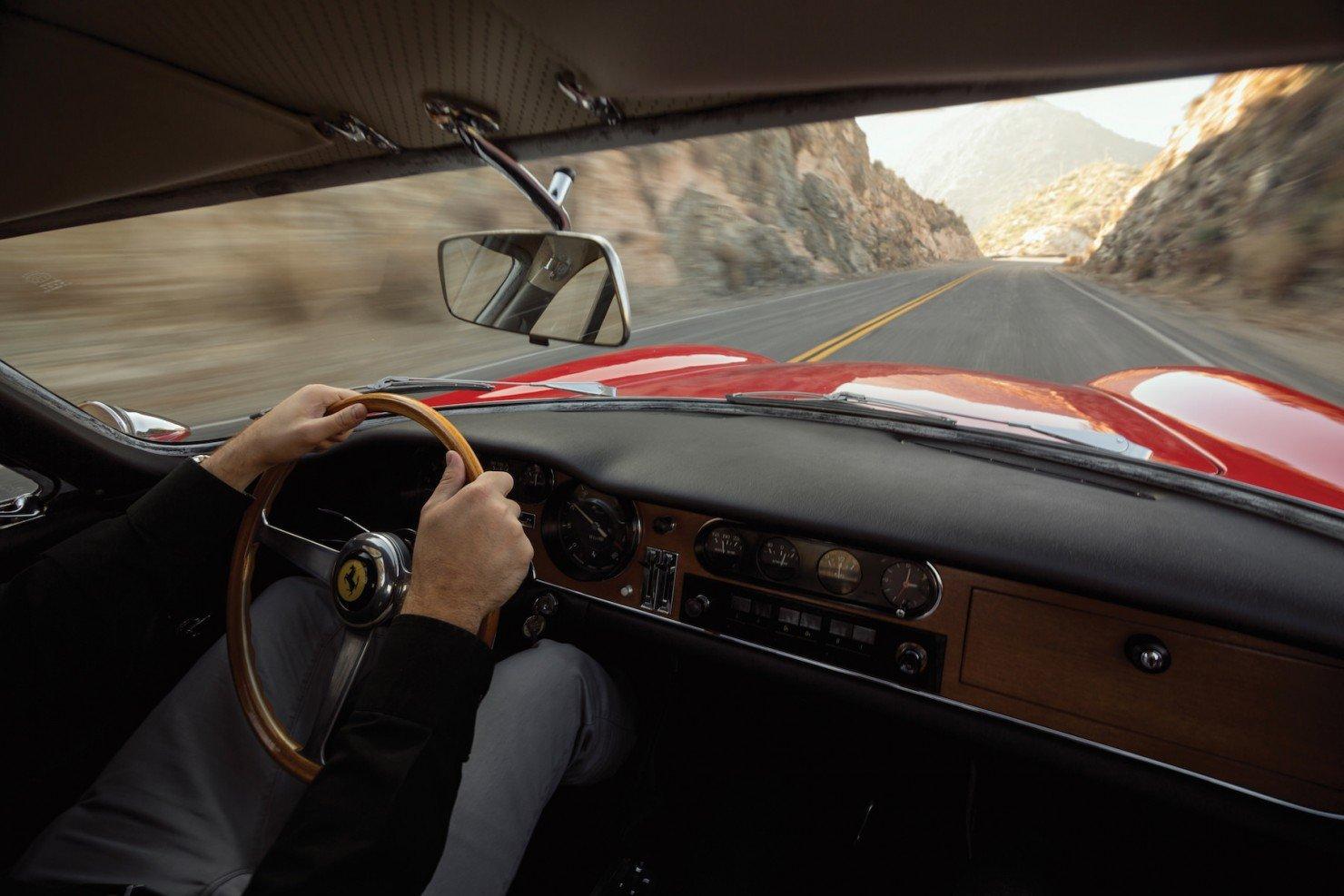 Ferrari-275-GTB-16