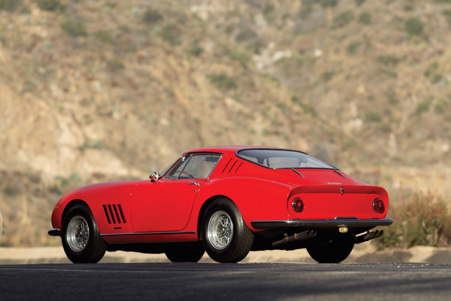 Ferrari-275-GTB-2