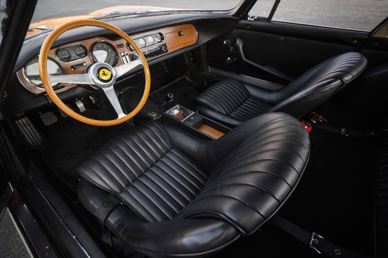 Ferrari-275-GTB-4