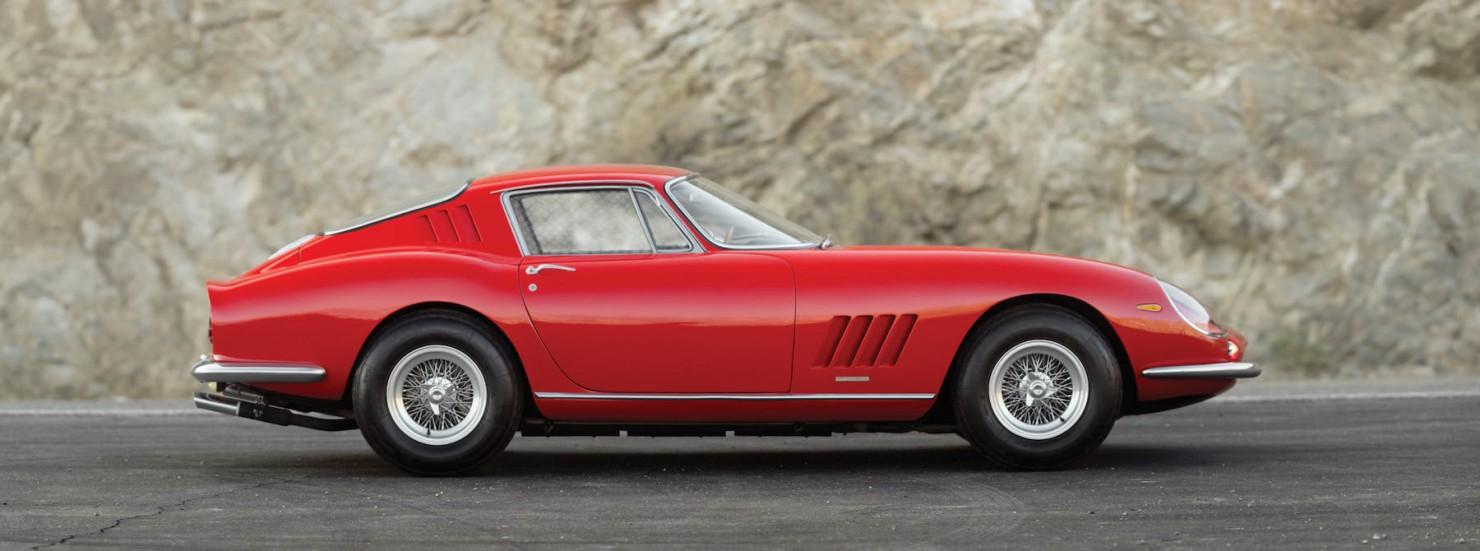 Ferrari-275-GTB-5