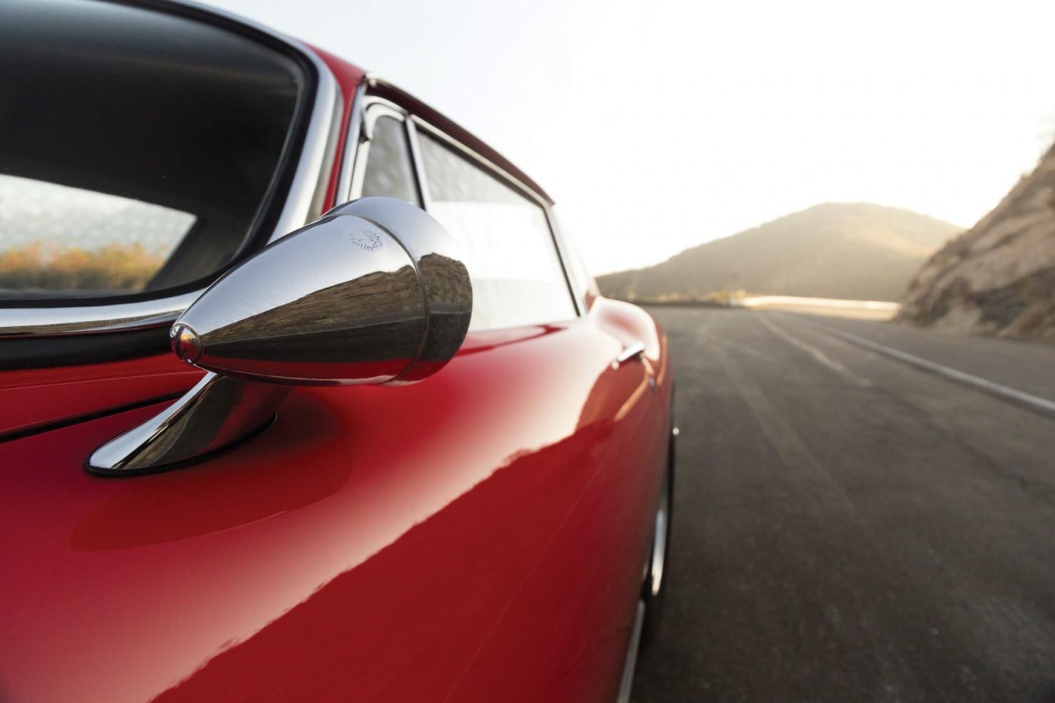 Ferrari-275-GTB-7