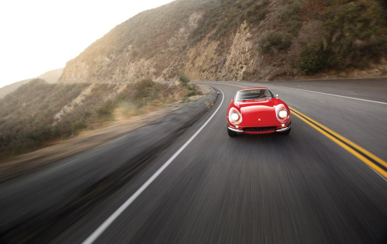Ferrari-275-GTB-8