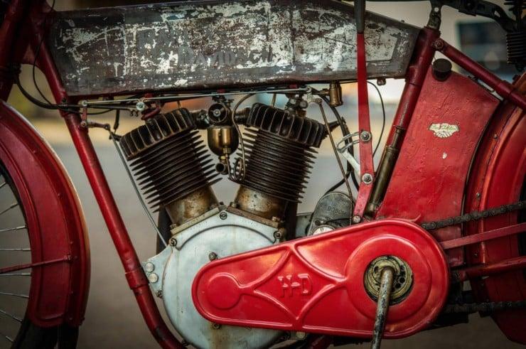 Harley-Davidson-X8E-11