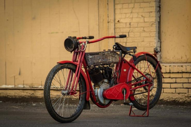 Harley-Davidson-X8E-12