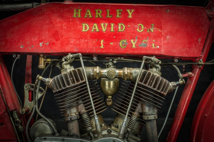 Harley-Davidson-X8E-15