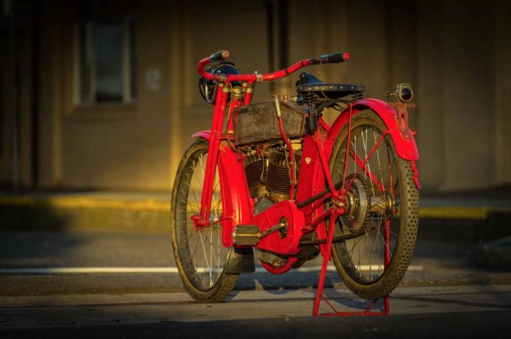 Harley-Davidson-X8E-19