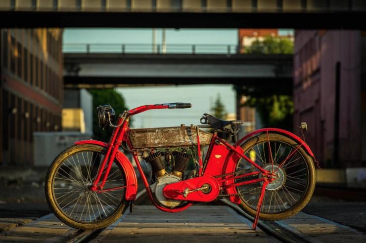 Harley-Davidson-X8E-2