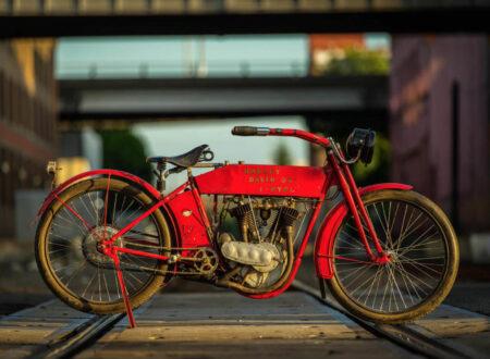 Harley-Davidson-X8E-3
